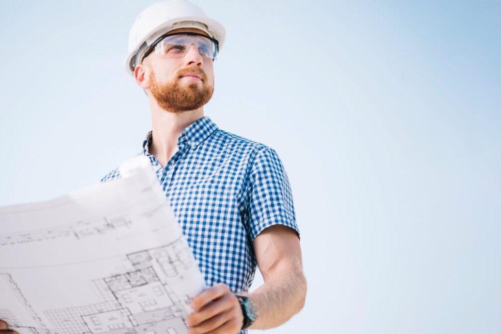 Características del cliente online del sector inmobiliario